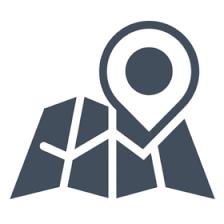 Plantago bellardi - SEINet Portal Network
