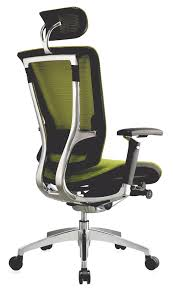 exquisite desk chairs uk office design with headrest fabric green awesome office chair ergonomic chair what black color furniture office counter design