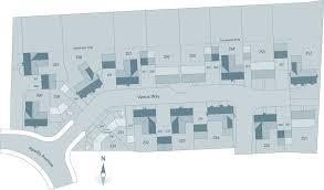 New xgibc plot plan of my house New Xgibc plot Plan Of My House