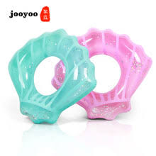 <b>Adult Inflatable</b> Ring Promotion-Shop for Promotional <b>Adult</b> ...
