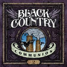Black Country <b>Communion 2</b> - Wikipedia