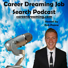 do headhunters and recruiters cost money career dreaming episode 1 of the career dreaming job search podcast