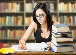 why need online essay help service   zailijiangwhy need online essay help service