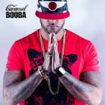 Caramel by Booba