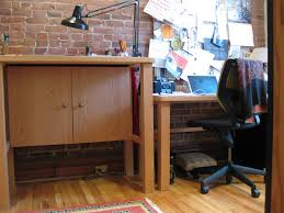 feng shui office calligraphy painting good office feng shui my high amp low desks basic feng shui office desk