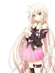 Résultats de recherche d'images pour «manga fille aux cheveux roses»