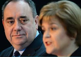 <b>Brian Wilson</b>: <b>No</b> substance in SNP white paper   The Scotsman
