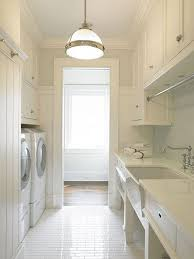 are you thinking of renovating your laundry like a few simple dos and donts to help you get the best result today i share my best tips laundry room best room lighting