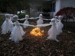 ideas outdoor halloween pinterest decorations:  diy halloween decorations ideas magment easy home depot christmas decorations home decoration ideas