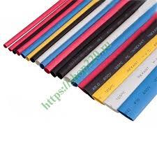 Купить <b>Набор термоусадочных трубок</b> Rexant №2 (АВТО импорт ...