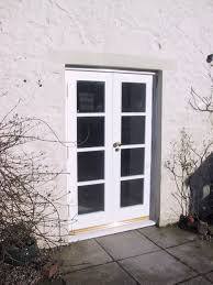 timber patio doors traditional sliding wooden