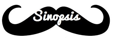 Resultado de imagen para sinopsis