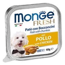 Купить <b>паштет</b> и ламистеры <b>корм для собак</b> в интернет-магазине ...
