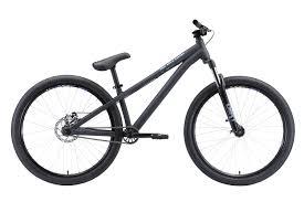 <b>Велосипед Stark Pusher 2</b> (2020) : характеристики, цены, отзывы ...