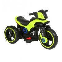 Всемирный день мотоциклиста | My-shop.ru