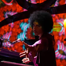 <b>Prince</b> - <b>One</b> This Day in 2016... | Facebook