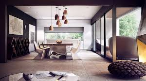 Design For Dining Room Modern Dining Room Take Bite Out Rooms Luxury Modern Dining Room