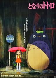 <b>My Neighbor Totoro</b> - Wikipedia