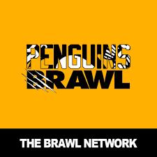 Penguins Brawl