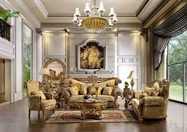 home office traditional living room decorating ideas window treatments home office farmhouse large carpet cabinets royal home office decorating