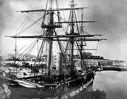 「1782 HMS Challenger left」の画像検索結果