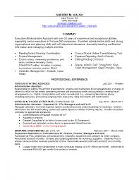 job related skills for s assistant resume job skills resume executive assistant resume examples sample resumes administrative s advisor resume example s assistant resume sample