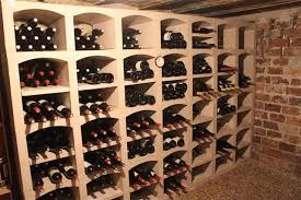 casier pierre vinis