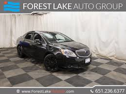 Twin City Buick Used Cars For Sale Forest Lake Used Trucks Suvs And Vans