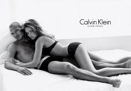 Image result for calvin klein