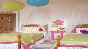 Small Bedroom For Two Girl Room Ideas For Small Rooms Small Bedroom Ideas For Sisters
