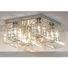 Светильник потолочный <b>Lussole Sorso LSC</b>-<b>8007</b>-<b>04</b> купить в ...
