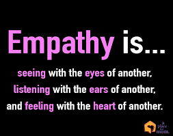 Image result for empathy