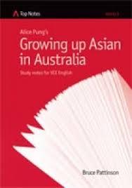 pengumuman kematian tun abdul razak essay   essay for yougrowing up asian in   creative essay