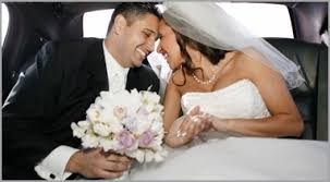Are you Pondering Of Utilizing Wedding Limo service los angeles?