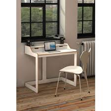 how to choose affordable home office desks modern small white desk plus white chair for affordable home office desks