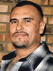 Tommy Ray Ruiz Obituary: View Tommy Ruiz's Obituary by The Arizona Republic - 0008054782-02-1_20130718