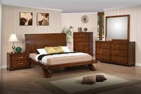 awesome how to arrange bedroom furniture in a small room ideas for arranging bedroom furniture in a small room bedroom furniture for small rooms