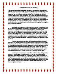 essay on my last duchess studylib net How to write a my last duchess essay analysis good argumentative essay science and technology essay introduction by soheila battaglia writing an