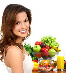 Aby usunąć tłuszcz z brzucha bez ćwiczeń