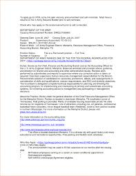 military to civilian resume builder modern federal government resume examples trend shopgrat