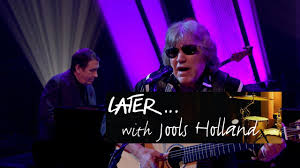 <b>José Feliciano</b> - Light My Fire - Later... with <b>Jools Holland</b> - BBC Two ...