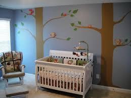 simple baby boy nursery ideas baby boy rooms