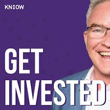 Get Invested