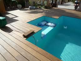 margelles pour piscine en composite - Piscine & Jardin