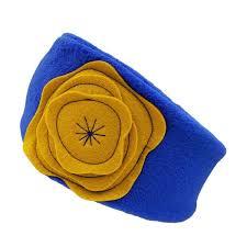"<b>Women's</b> Snow Tagged ""yellow"" - Flipside Hats"