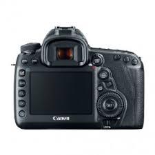Купить Зеркальный <b>фотоаппарат</b> Canon <b>EOS 5D Mark</b> IV Body - в ...