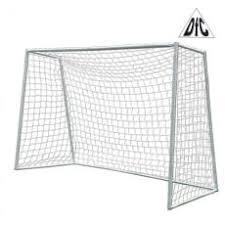<b>Футбольные ворота DFC</b> Goal180 - купить по лучшей цене в ...