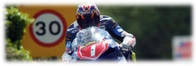 Temple <b>Motorcycle Club</b> - templemotorcycleclub