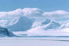 Image result for polar climate