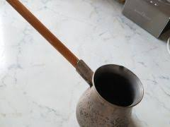 <b>Турка для кофе</b> - Для дома и дачи, Посуда и товары для кухни ...